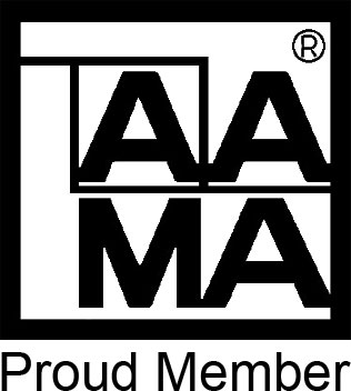 Proud Member of American Architechtural Manufacturers Association