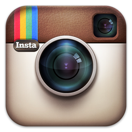 View Wholesale Windows on Instagram